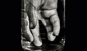 Bob Bury – Embalmer