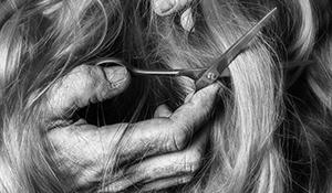 Hair Stylist – Nicky Clarke