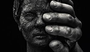 Sculptor – Sean Henry