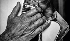 Songwriter – Sir Cliff Richard
